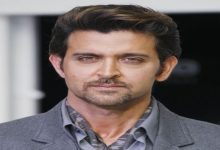 Photo of Hrithik Roshan Net Worth 2020, $30 Million