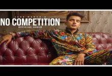 Photo of Jass Manak releases new album No Competition