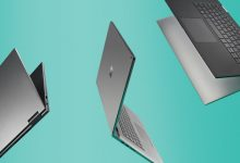 Photo of Top 5 Low Budget Laptops 2020/2021