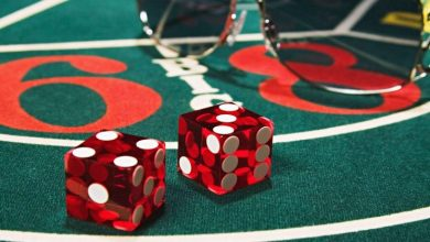 Photo of Things One Should Know About Online Casino Game