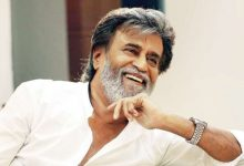 Photo of Rajinikanth Net Worth