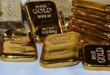 Photo of Things to know about gold trading