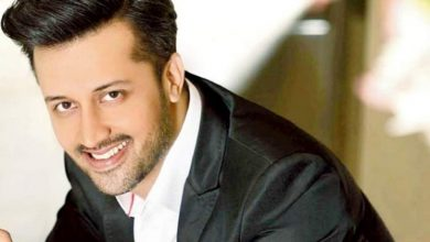 Photo of Top 10 Songs of Atif Aslam