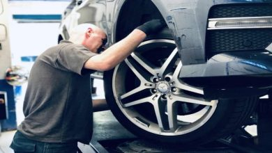 Photo of 5 things you should know before your car's MOT