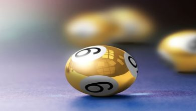 Photo of Betting in lottery gaming and get a secure way to play