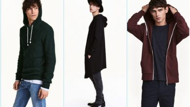 Photo of How Can Your Hoodie Be a Style Statement?