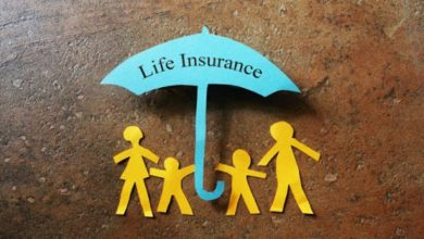 Photo of How to Save More on Life Insurance? 7 tips of life insurance
