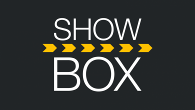 Photo of How to Use Showbox apk and other information