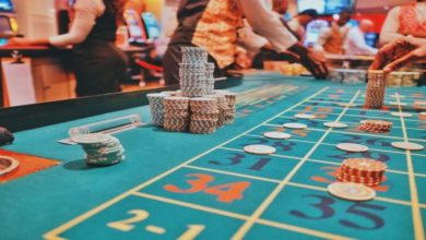 Photo of How to find out the perfect new online casino?