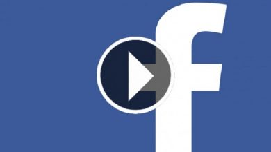 Photo of Want to post your first video on Facebook? Let's Get Started