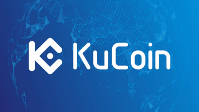 Photo of What is KCS Coin (KuCoin Shares)? How Can You Buy KuCoin Shares?