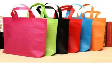 Photo of 4 Reasons Why You Should Use Tote Bags As Promotional Gifts