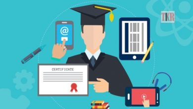 Photo of Top 10 eLearning educational program and its benefits