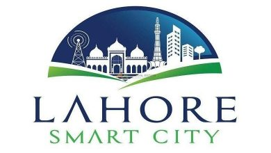 Photo of Top 5 Lahore Smart City Dealers in Pakistan