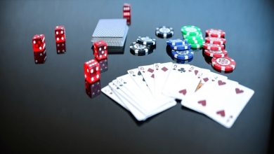 Photo of 5 reasons to try out online casino