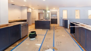 Photo of You Need to Budget Properly and Truly Before Remodeling Your Home