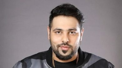 Photo of Badshah Net Worth in 2020 – Lifestyle, Biography, Height, Weight, Salary, Income & Wife
