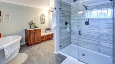 Photo of Get Hotel Feel at Home by Adding 5 Incredible Luxury Bathroom Fittings