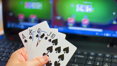 Photo of Online Poker Strategies Review