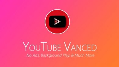 Photo of Enjoy Life With YouTube Vanced, the adVanced version of YouTube