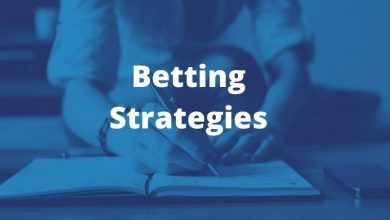 Photo of  Get Profit From Football Betting-Earn Money With Effective Football Betting Strategies!