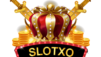 Photo of How to access SLOTXO?