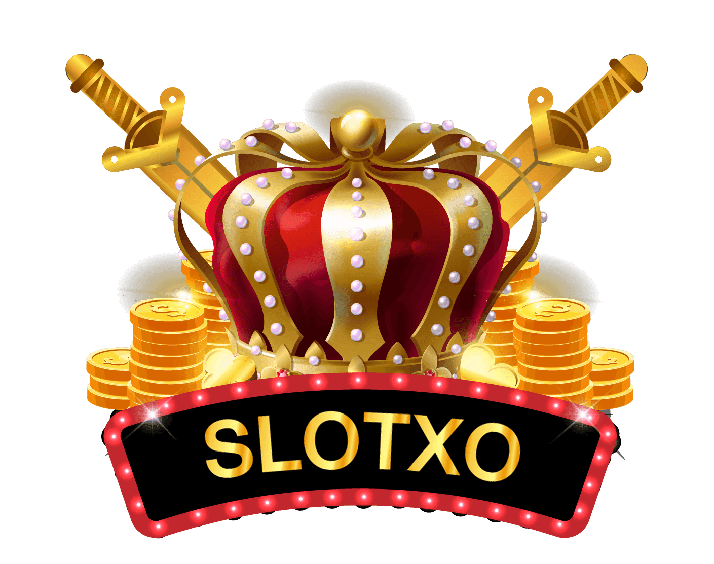 How to access SLOTXO? | Lifestylemission