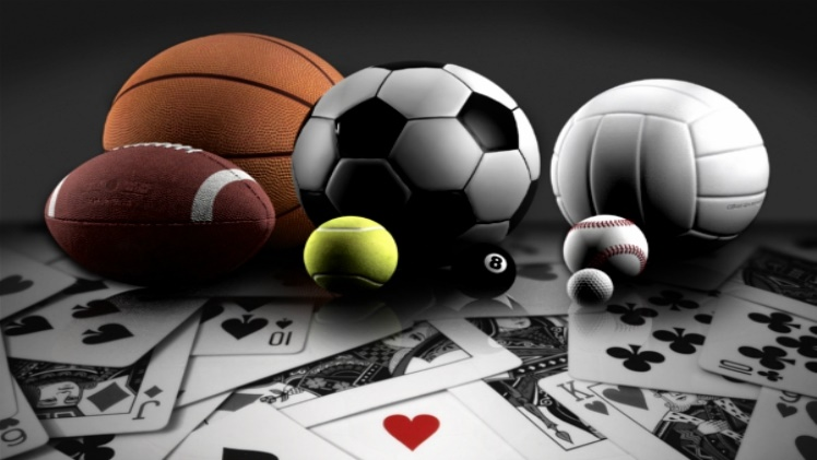 Make a living from sports betting parrondo s paradox betting odds