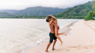 Photo of Things to do in Honolulu Hawaii for couples