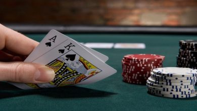 Photo of Tips and Tricks before starting Gambling one Online casinos