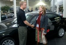 Photo of Want to buy a new car? Let us help in making the perfect decision!