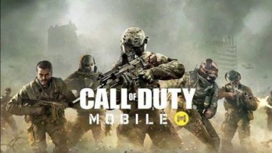 Photo of What Are The Different Features Of The Call Of Duty?