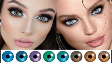 Photo of What Are The Different Types Of Contact Lenses?