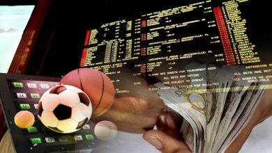Photo of What Are The Essential Tricks For Online Sports Betting?