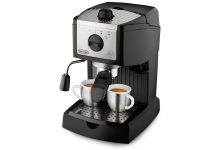 Photo of Which Latte Machine Should I Buy?