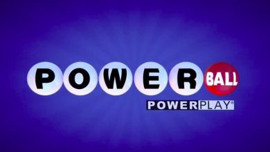 Photo of Why Powerball Gaming Site Is Very Popular?