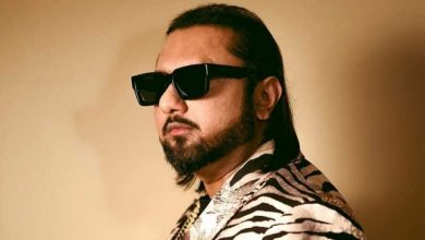 Photo of Yo Yo Honey Singh Net Worth in 2020 – Property, Earnings, Biography, Awards, Wife, Car & More