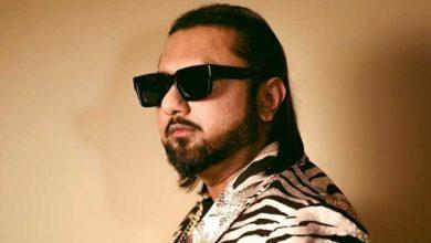 Photo of Yo Yo Honey Singh Net Worth in 2020 – Property, Earnings, Biography, Awards, Wife, Car & More