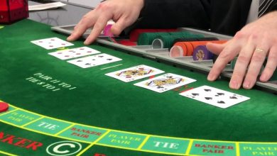 Photo of How Productive Is The Bao Jin Jong Baccarat Pantip Online?