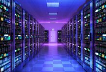 Photo of Choosing the Best VPS Hosting with DdoS Protection Services
