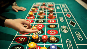 Photo of Guide to Choosing Online Casino: Things to Consider in Evaluating the Best Site