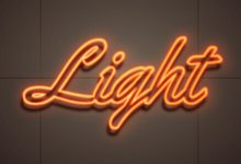 Photo of Custom Neon Signs – Points to Consider