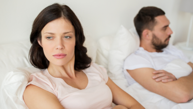 Photo of Narcissism –How to make a relationship work with a narcissist