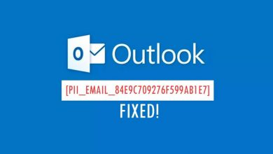 Photo of [pii_email_84e9c709276f599ab1e7] solution is very eassy