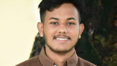 Photo of Raihan Ahammed Shanto- Untold Successful Story of Freelance Journey