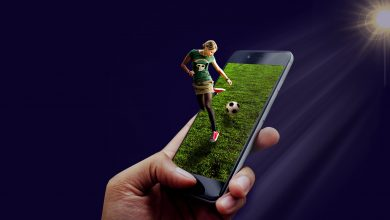 Photo of Best football simulator apps for your smartphone