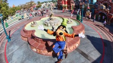 Photo of 20 Must Know Tips for Going to Disneyland with Toddlers