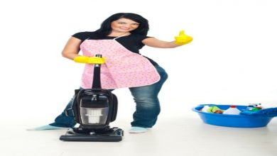 Photo of Best Carpet Cleaning Hacks For the Homemakers