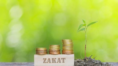 Photo of Do Muslims Donate Zakat entirely in Ramadan?