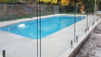 Photo of Four things to consider when installing your pool fencing in Sydney